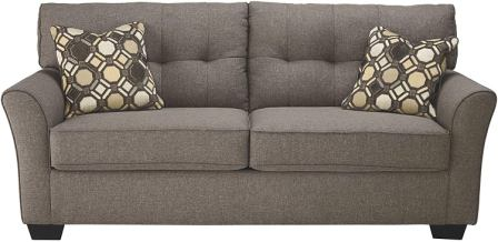 Signature Design by Ashley – Tibbee Contemporary Sofa Sleeper