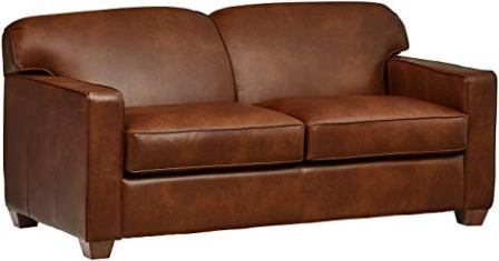 Stone & Beam Fischer Full-Sized Sleeper Sofa