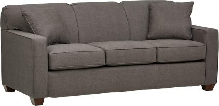 Stone & Beam Fischer Queen Size Sleeper Sofa