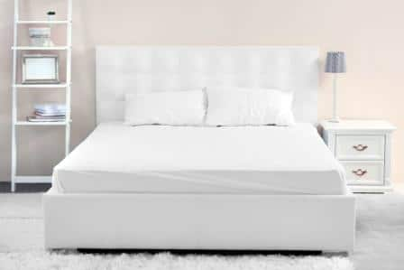 Top 10 Swiss Ortho Sleep Mattresses in 2020 - Guide & Reviews