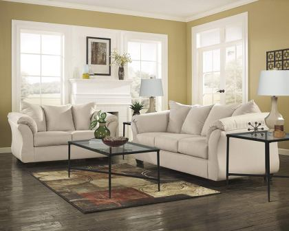 Top 14 Best Full Size Sleeper Sofas in 2020