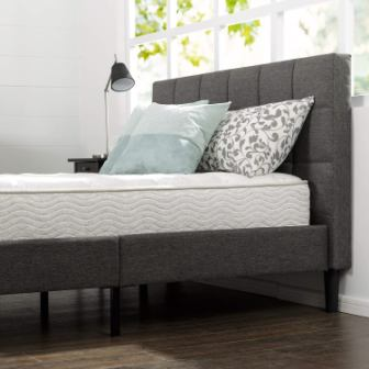 Top 15 Best Mattresses under 400 in 2020