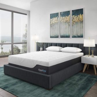 Top 15 Best Memory Foam Mattresses under 500 in 2020