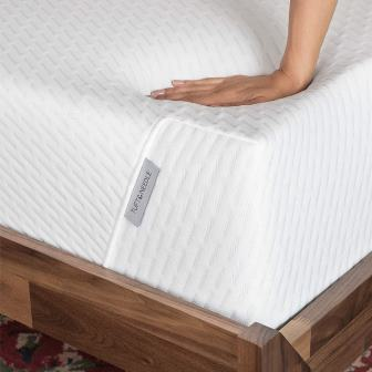 Tuft & Needle Original Mattress