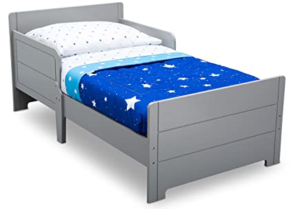 Top 15 Best Toddler Beds Guide