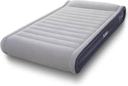 Sable Air Mattresses Inflatable Air Bed