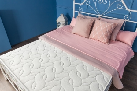 Top 15 Best Twin Size Mattress Toppers - Guide & Reviews 2020