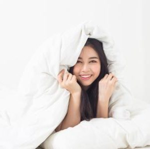 Top 15 Most Comfortable Down Comforters in 2020