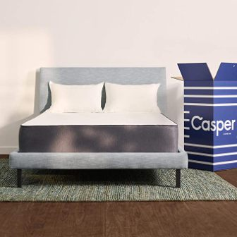 Casper Original Hybrid Mattress