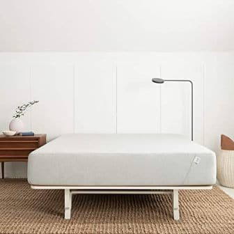 Nod Hybrid Mattress by Tuft & Needle