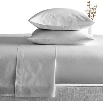 SGI bedding Egyptian Cotton Sheets