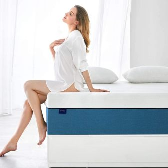 Top 15 Best Beds in a Box - Guide & Reviews 2020