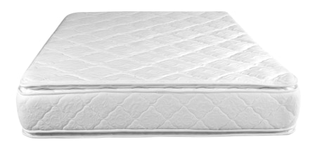 Top 15 Best Hybrid Mattresses - Complete Guide & Reviews 2020