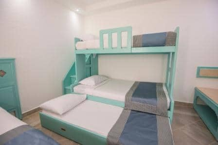 Top 15 Best Mattresses for Bunk Beds - Guide & Reviews 2020