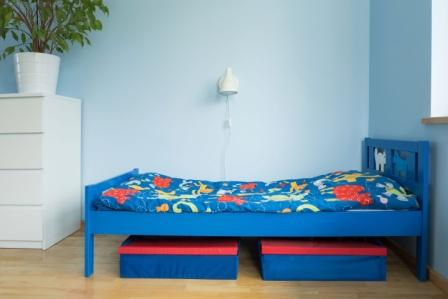 Top 15 Best Toddler Beds - Guide & Reviews 2020