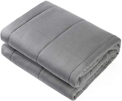 Weighted Blanket Adult from Waowoo
