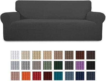 HYSENM Sofa Cover