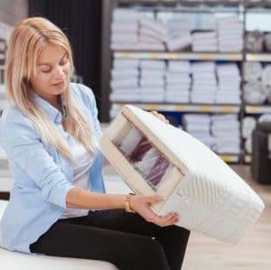 The Best cheap memory foam mattresses in 2020