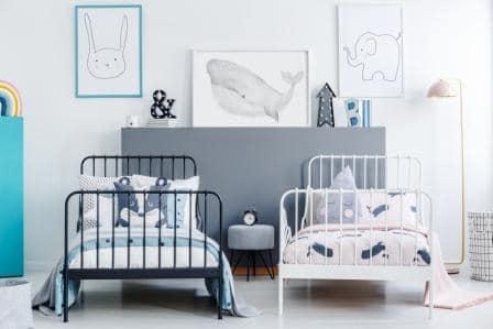 Best Bed Frames Under 200
