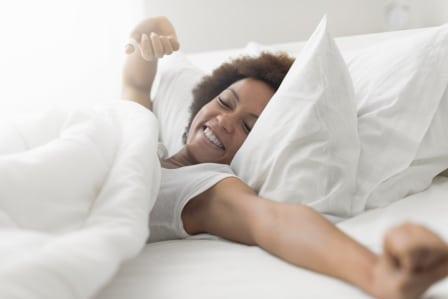 Top 10 Best Goose Down Comforters in 2020