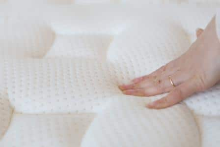 Top 15 Best 12-inch Memory Foam Mattresses in 2020
