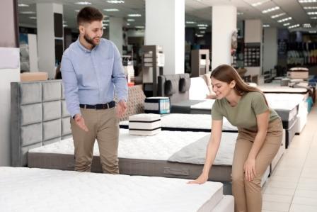 Top 15 Best 14-inches Memory Foam Mattresses in 2020