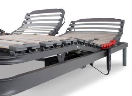 Top 15 Best Adjustable Bed Frames in 2020
