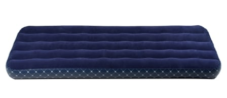 Best Air mattresses for Everyday use
