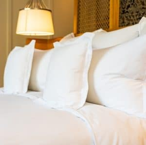 Top 15 Best Bamboo Pillows in 2020 - Ultimate Guide