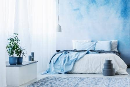 Top 15 Best Bed Sheets for Summer in 2020