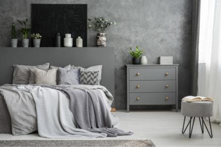 Top 15 Best Bed Throws and Blankets in 2020 - Complete Guide