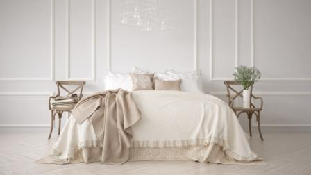 Top 15 Best Bedspreads in 2020 - Complete Guide