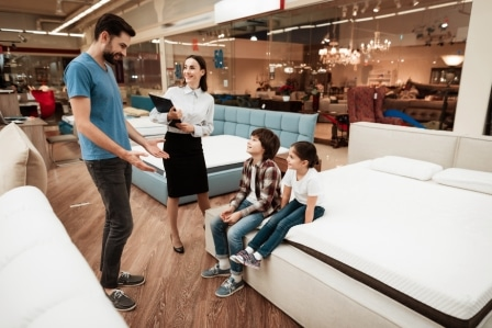 Top 15 Best California King Size Mattresses in 2020