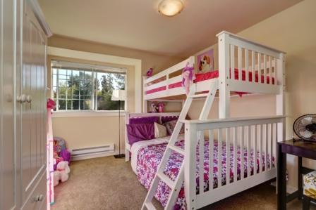 Top 15 Best Cheap Bunk Beds in 2020