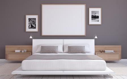 Top 15 Best Cheap and Affordable King Size Mattresses in 2020