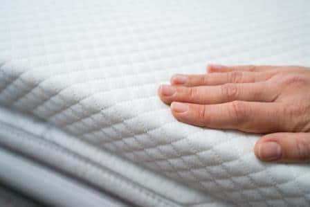 Top 15 Best Cooling Mattress Toppers in 2020