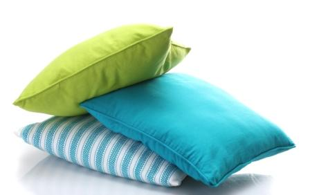 Top 15 Best Cooling Pillows in 2020 - Complete Guide