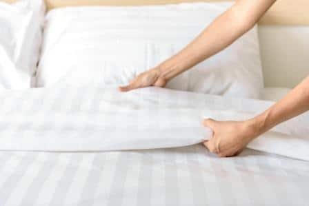 Top 15 Best Cooling Sheets in 2020