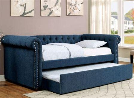Top 15 Best Daybeds with Trundles in 2020