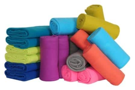 Best Fleece Sheets