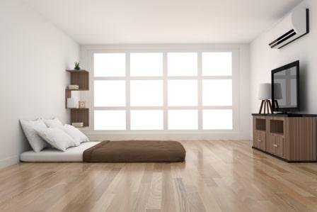 Top 15 Best Floor Mattresses in 2020 - Ultimate Guide