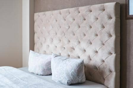Top 15 Best Full sized Headboards in 2020 - Ultimate Guide
