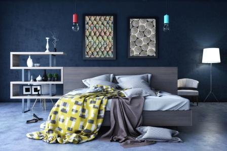 Top 15 Best King Bedding Sets in 2020