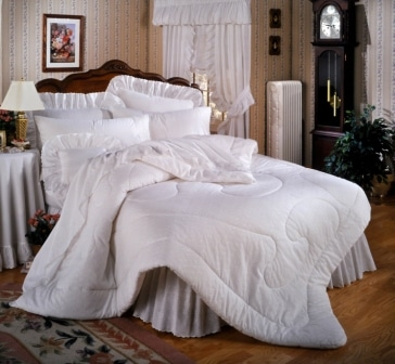 Top 15 Best King Comforter Sets in 2020