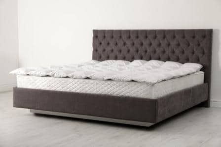 Best Latex Mattress Toppers