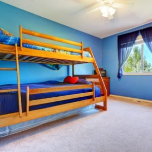 Top 15 Best Loft Beds for Kids in 2020 - Complete Guide