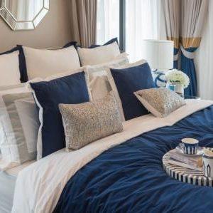 Best Madison park comforter sets