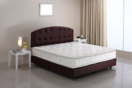 Best Mattresses for Couples