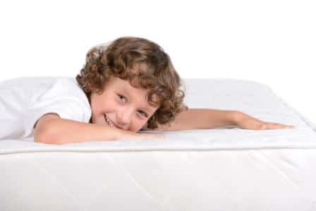 Top 15 Best Mattresses for Kids in 2020