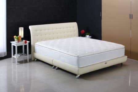 Top 15 Best Mattresses under 200 Dollars in 2020 - Complete Guide